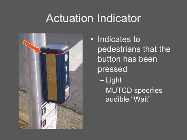 ModuleC_Slide08